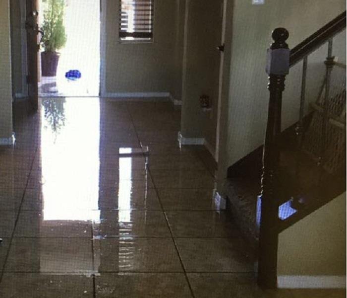Water Damage Water Damage Tips for Rio Rancho Property Managers