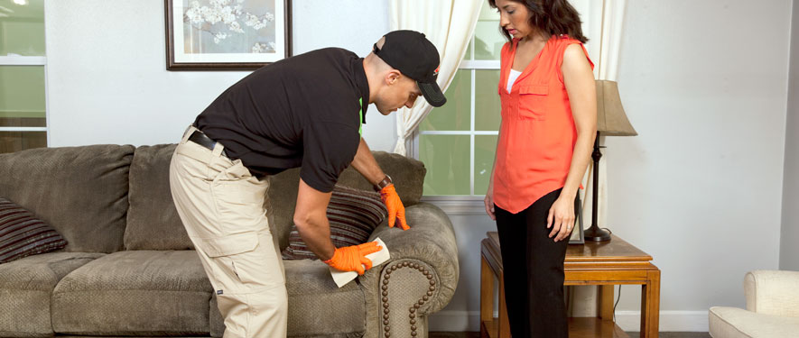 Rio Rancho, NM carpet upholstery cleaning